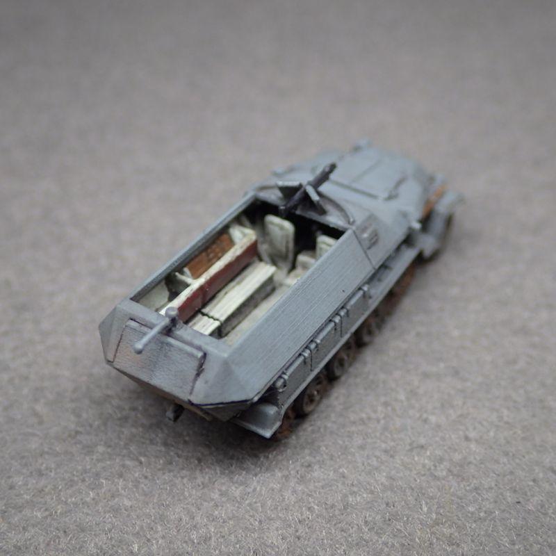 251C (4)