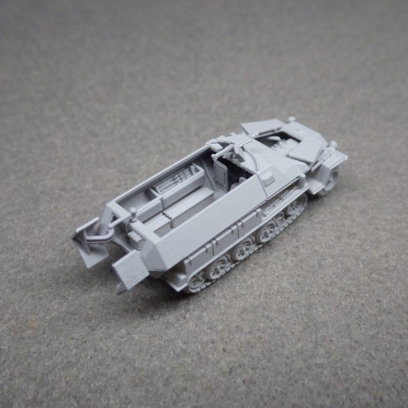 251C (10)