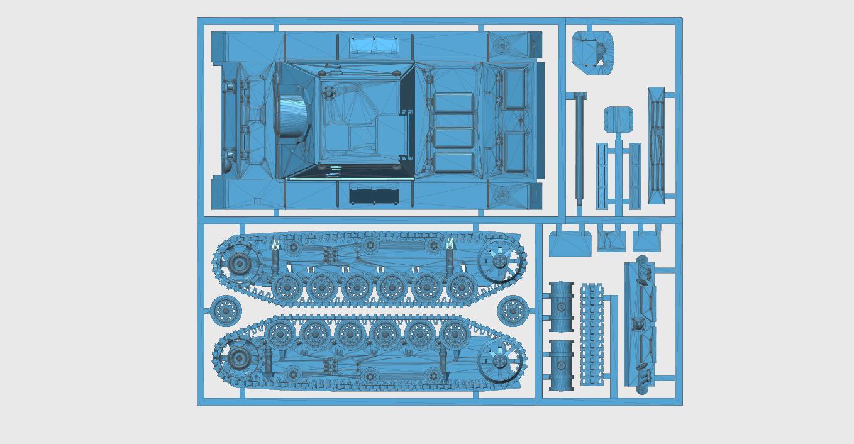 SU-76i_20161202.png