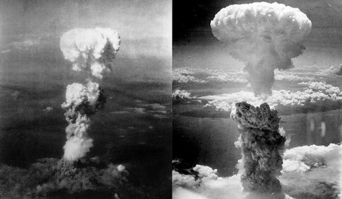 9Atomic_bombing_of_Japan (500x291)