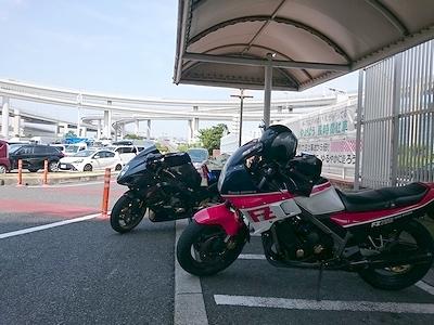 daiko55 (2)