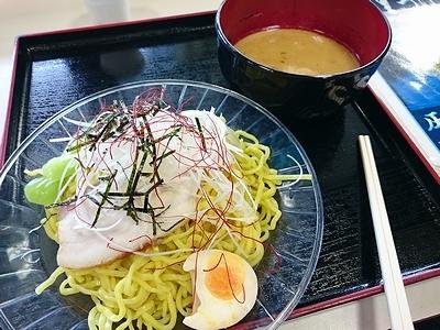 daiko55 (3)