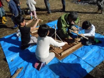 2015_0117_dondoyaki_0029_R.jpg