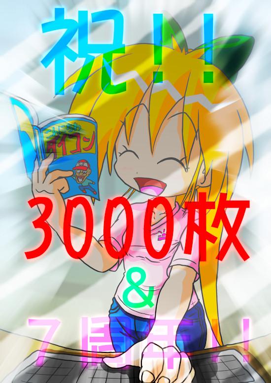 kki3000c.jpg
