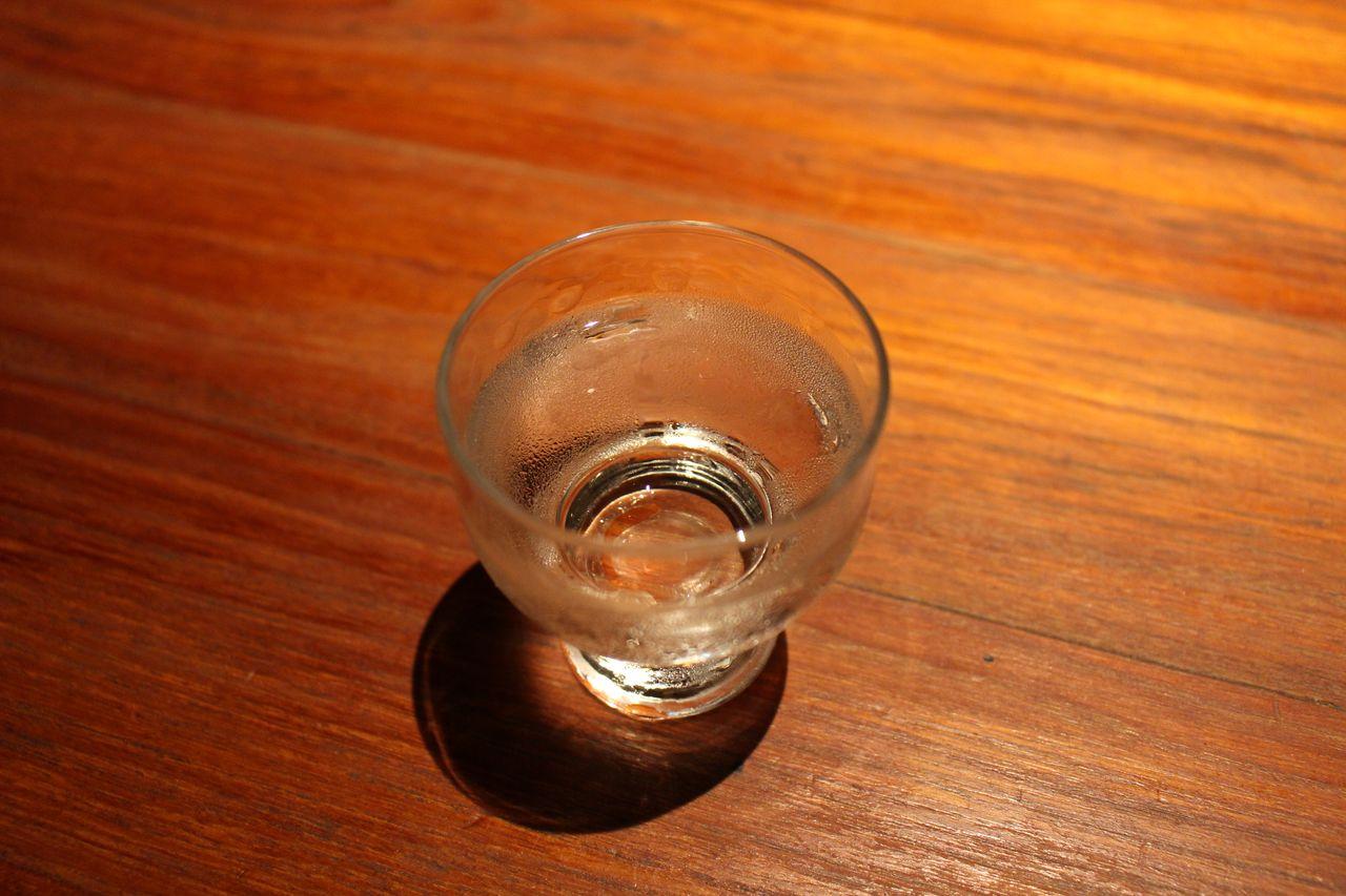 深山桜庵-32
