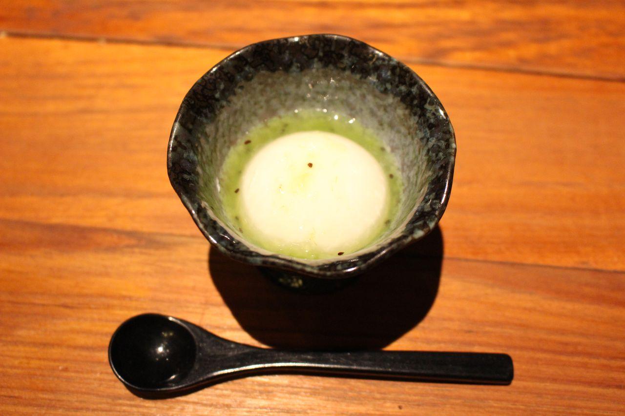 深山桜庵-51