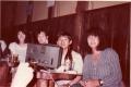 相原さん1983年