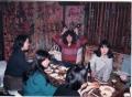 相原1987