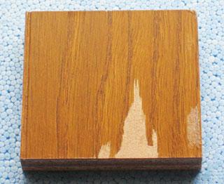 goban-flooring03.jpg