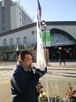 150210mejiro.jpg