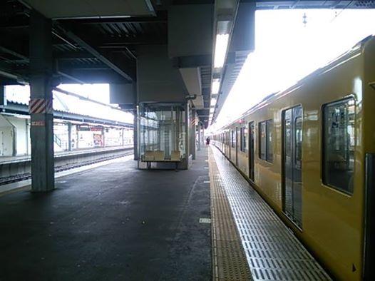 150217higashinaga.jpg