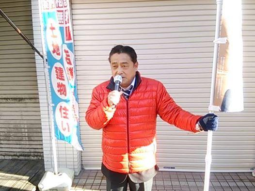 150227shiina.jpg