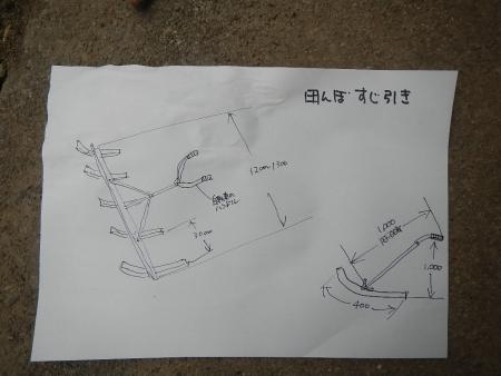 線引き機 (2)