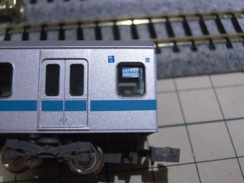 CIMG9276_R.jpg