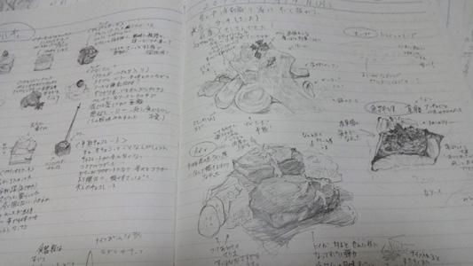 DSC02565_20.jpg