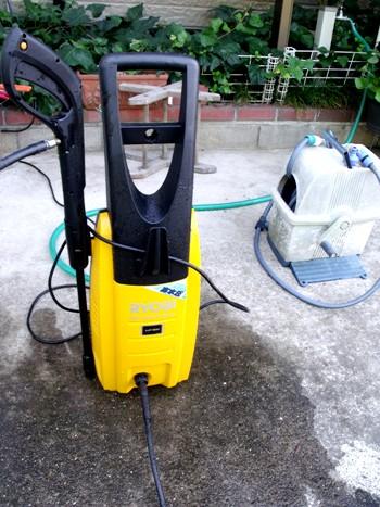 20150804 高圧洗浄機 015-2