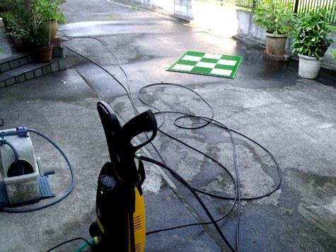 20150804 高圧洗浄機 017-2