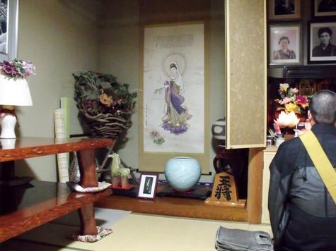 2015081213 冒険家と僧侶の対談&お盆供養 188-2