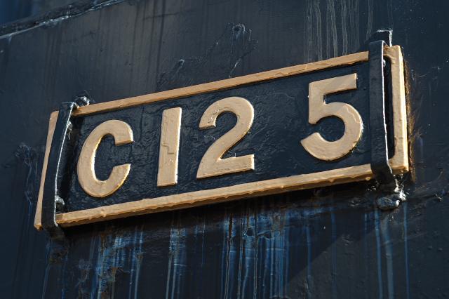 C125-4