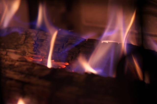 オーロラ燃焼-1