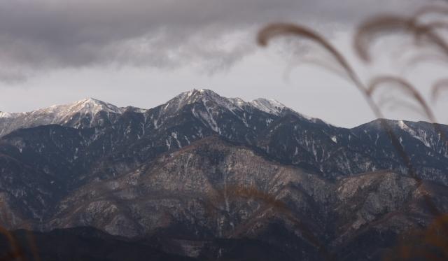 鳳凰三山-1
