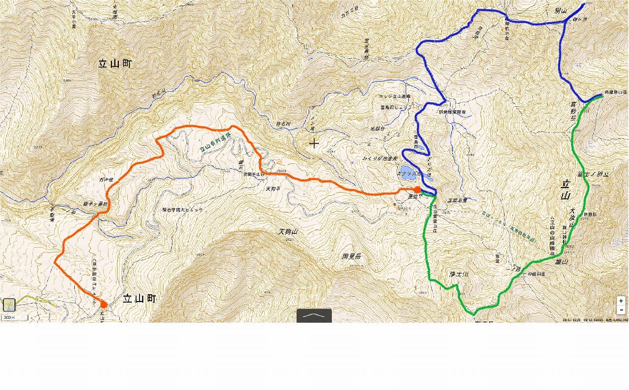 ss-立山マップ2