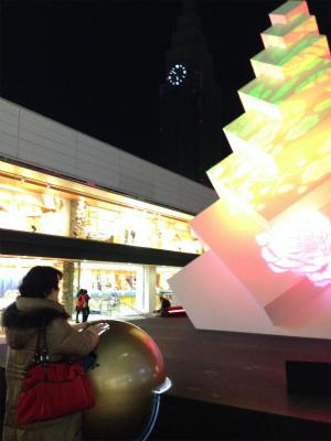 20141224_3.jpg