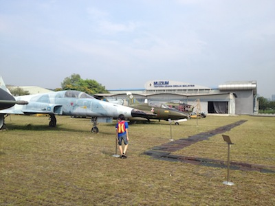 airforce7.jpg