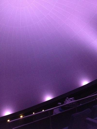 planetarium7.jpg
