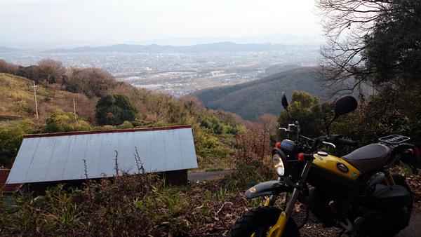ストマジ15.1.25②