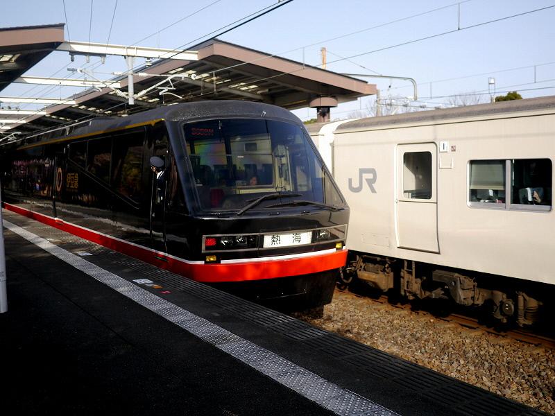P1140670(1).jpg