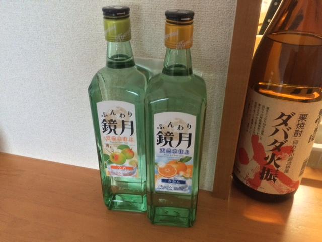 kyougetsu.jpg