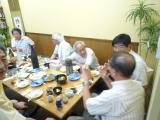 志士丸食堂1blog