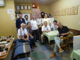 志士丸食堂blog
