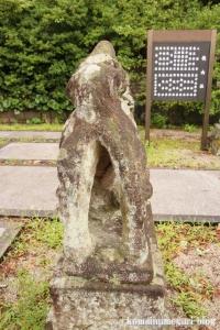 売豆記(めづき)神社(松江市雑賀町)26