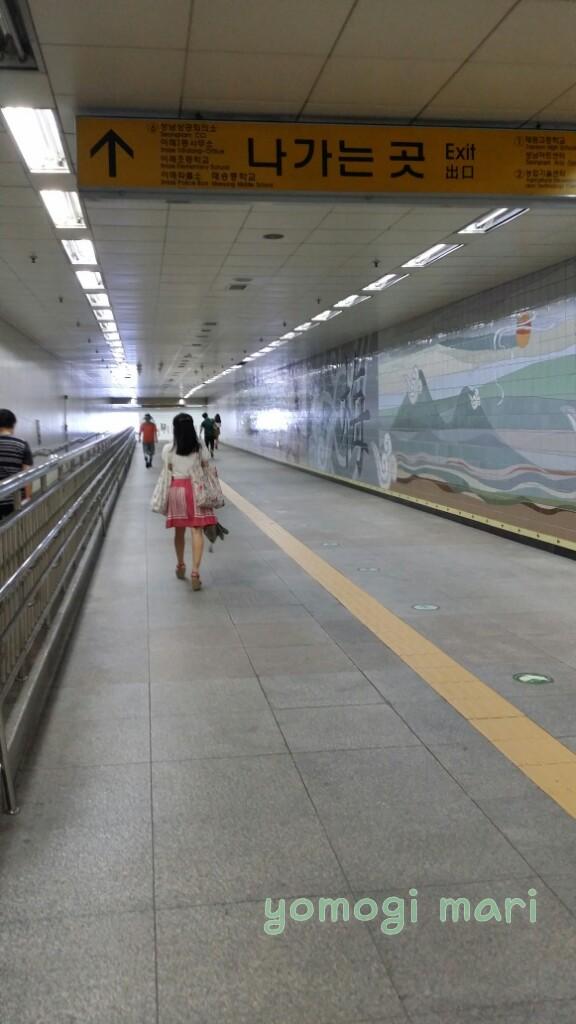 20150806二梅出口への道