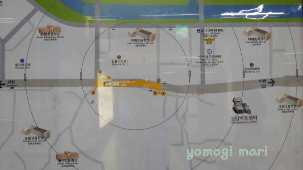 20150806二梅地図