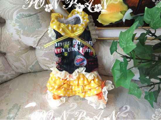 buro6_20150811215342460.jpg