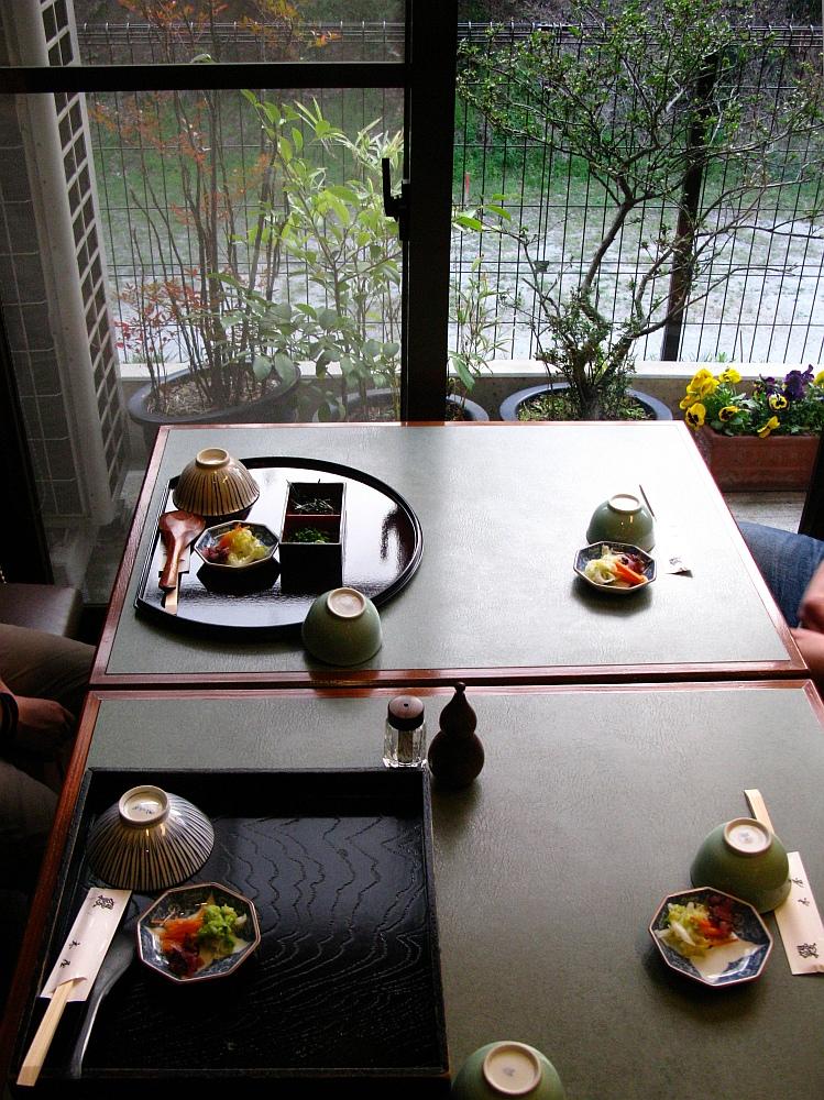 2013_04_09 市役所:鰻木屋- (18)