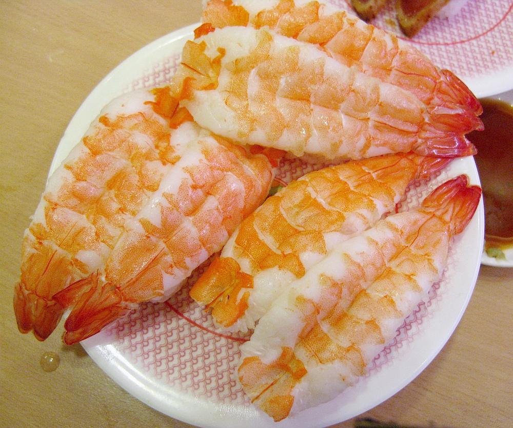 2014_03_23 白壁:かっぱ寿司- (16)