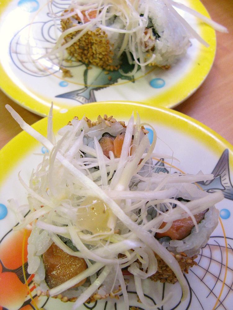2014_03_23 白壁:かっぱ寿司- (21)