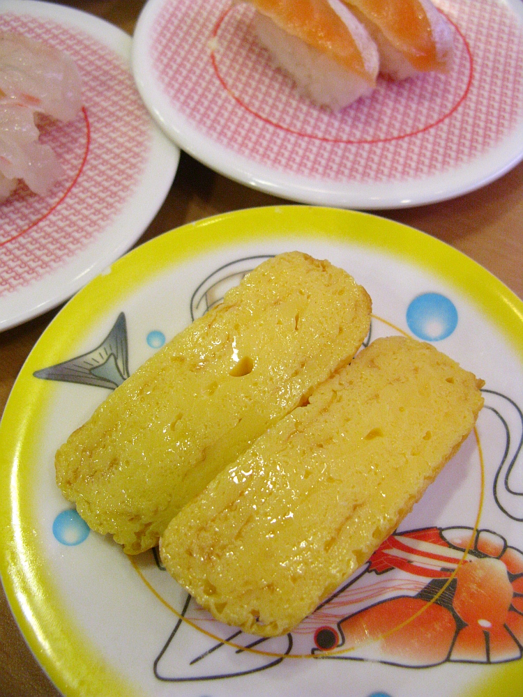 2014_03_23 白壁:かっぱ寿司- (26)