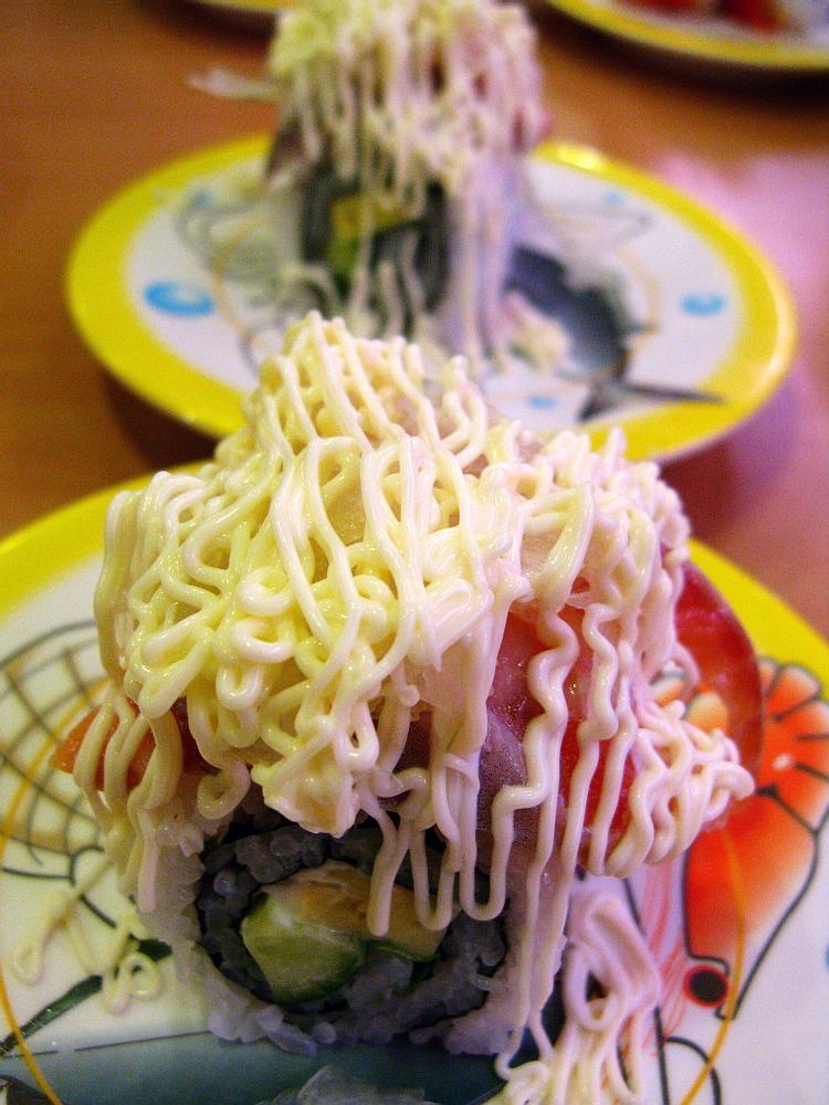 2014_09_21 白壁:かっぱ寿司017