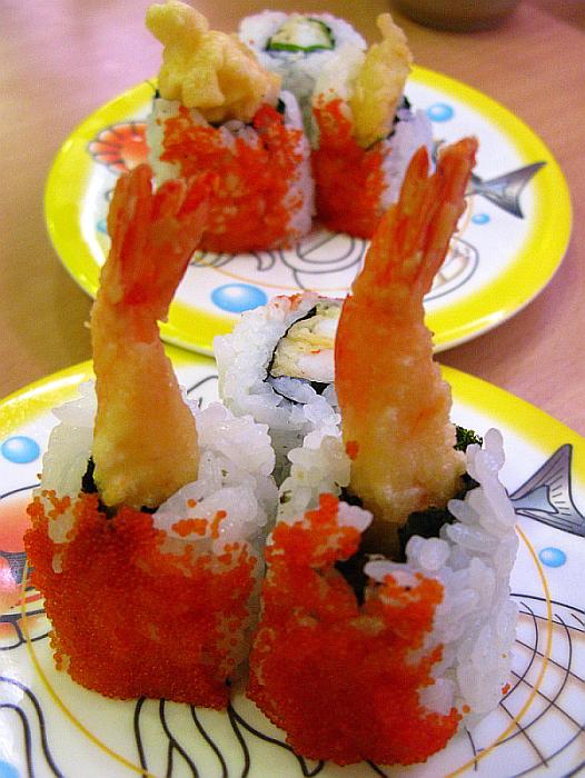 2014_09_21 白壁:かっぱ寿司021