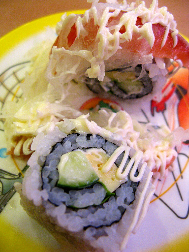 2014_09_21 白壁:かっぱ寿司018