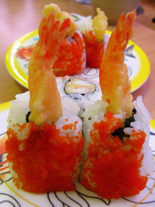 2014_09_21 白壁:かっぱ寿司023