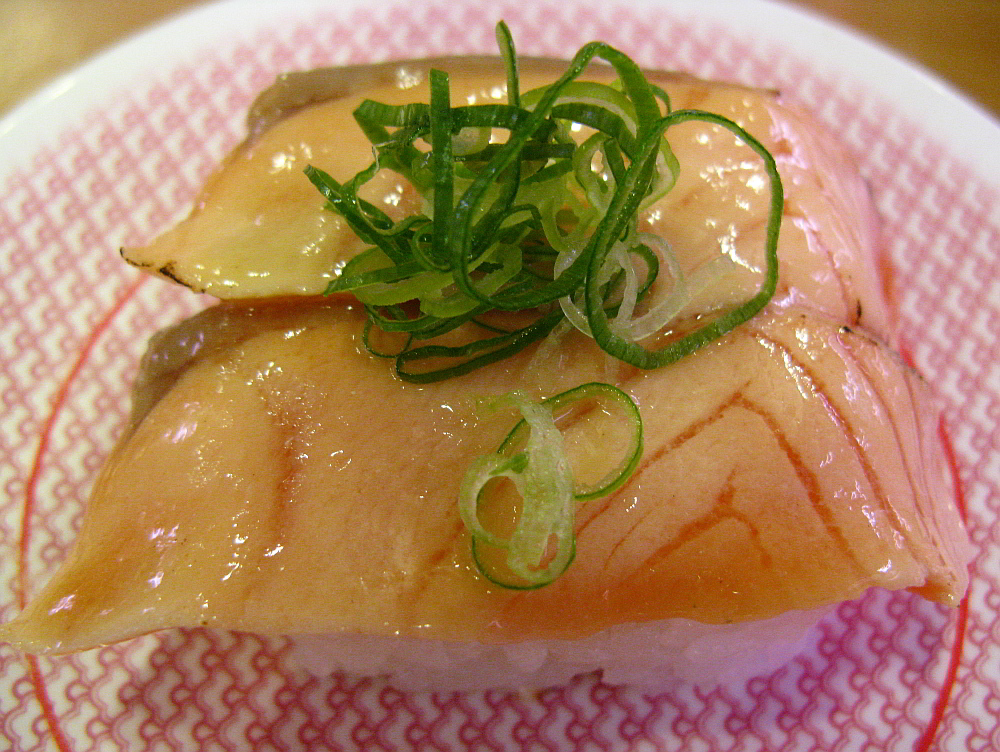 2014_09_21 白壁:かっぱ寿司029