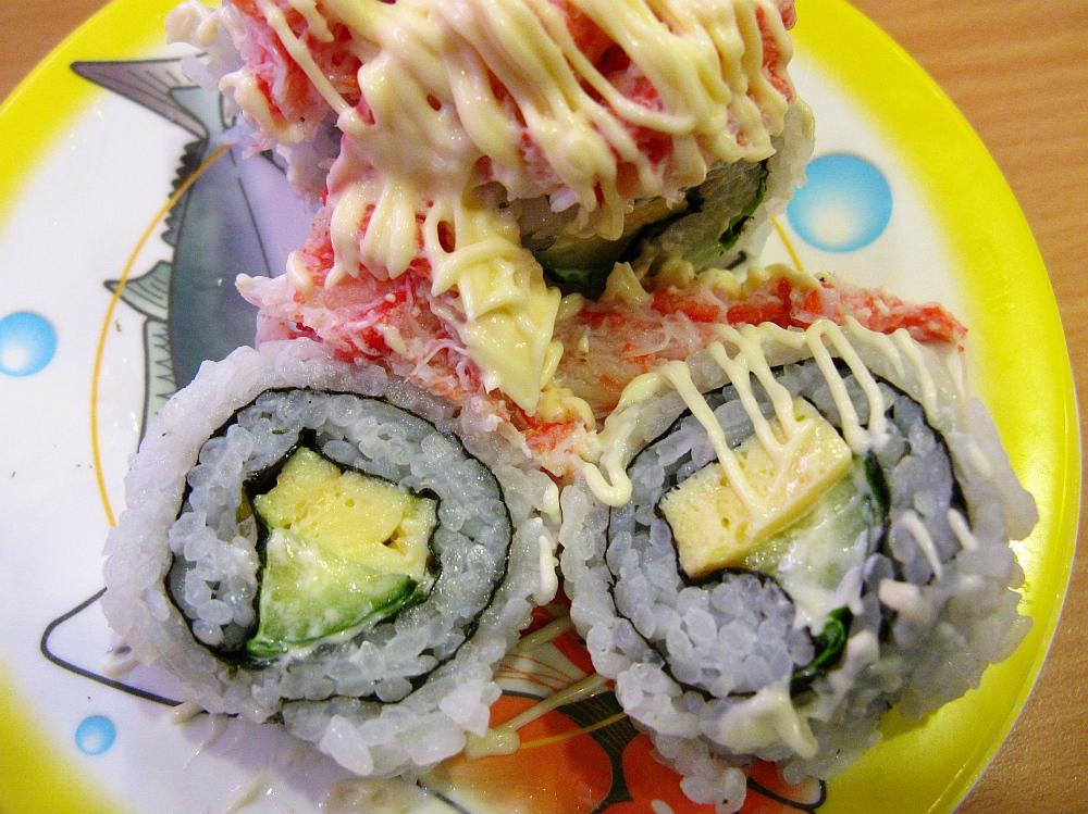 2014_12_30白壁:かっぱ寿司 (7)