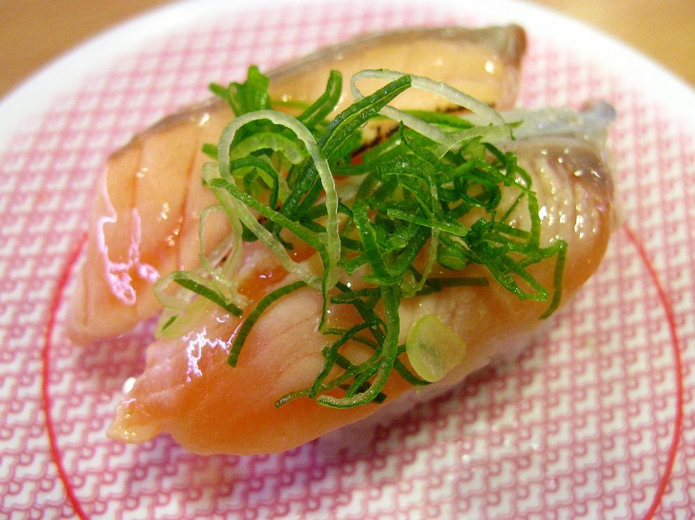 2014_12_30白壁:かっぱ寿司- (27)