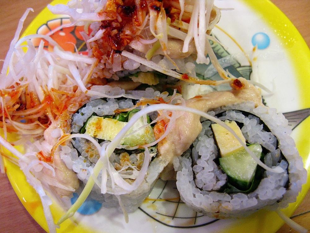 2014_12_30白壁:かっぱ寿司- (18)